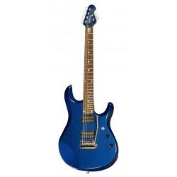 MUSICMAN JOHN PETRUCCI GUITARRA ELECTRICA BLUE PEARL 961 11 21 00