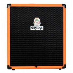 ORANGE CR50BXT CRUSH PIX COMBO AMPLIFICADOR BAJO. OUTLET
