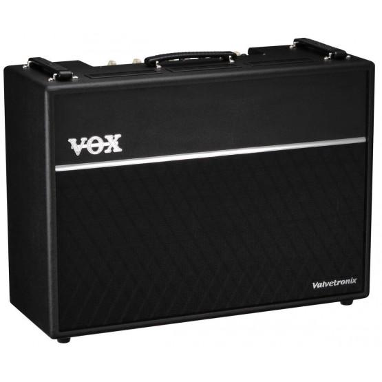 VOX VT120+ AMPLIFICADOR GUITARRA