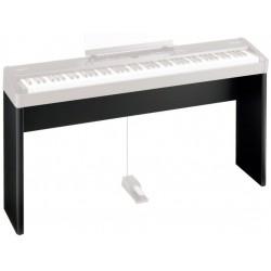 ROLAND KSC44BKJ SOPORTE PIANO DIGITAL DE ESCENARIO