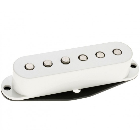 DIMARZIO DP415WH PASTILLA AREA 58 REV. POLARITY