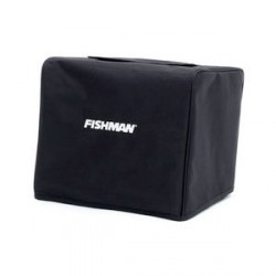 FISHMAN FUNDA LB100 MINI SLIP COVER