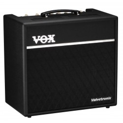 VOX VT80+ AMPLIFICADOR GUITARRA. OUTLET