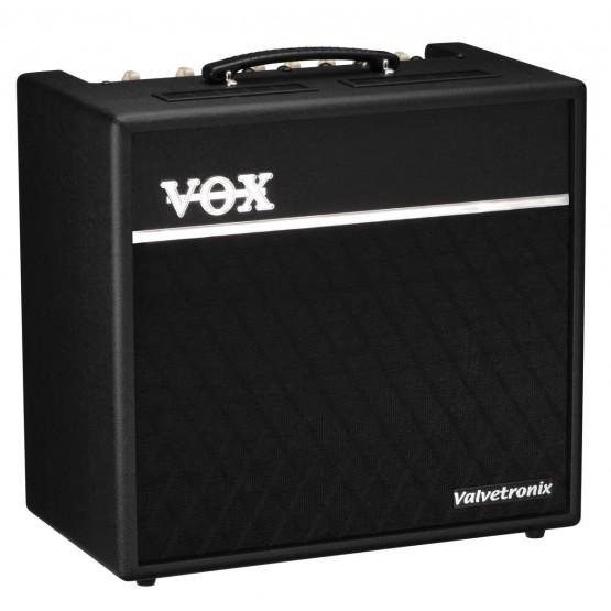 VOX VT80+ AMPLIFICADOR GUITARRA. OUTLET