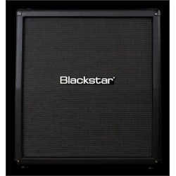 BLACKSTAR HT VENUE 412A PANTALLA GUITARRA INCLINADA. B-STOCK