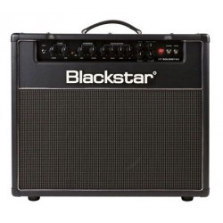 BLACKSTAR HT SOLOIST 60 VALVE AMPLIFICADOR COMBO GUITARRA