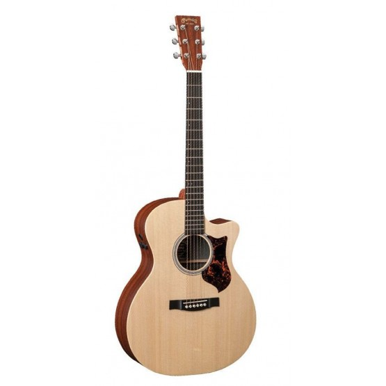 MARTIN GPCPA5 GUITARRA ELECTROACUSTICA GRAND PERFORMANCE
