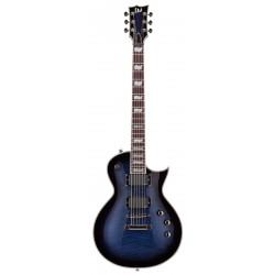 ESP LTD EC401FM RDB GUITARRA ELECTRICA REINDEER BLUE
