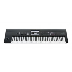 KORG KROME 88 TECLADO WORKSTATION