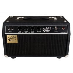 SUHR JIM KELLEY SINGLE CHANNEL REVERB HEAD AMPLIFICADOR CABEZAL GUITARRA