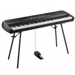 KORG SP280 BK PIANO DIGITAL NEGRO