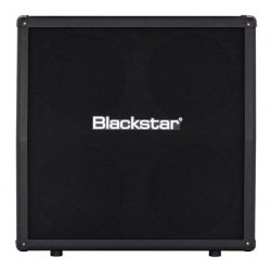 BLACKSTAR ID 412A PANTALLA INCLINADA 4X12