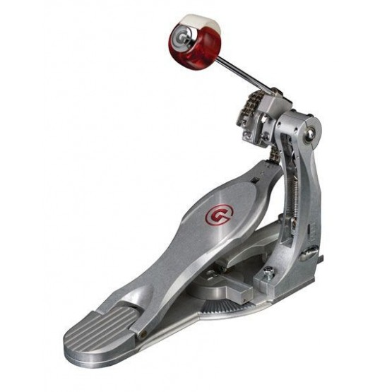 GIBRALTAR 9711GS SERIE G CLASS PEDAL SIMPLE DE BOMBO