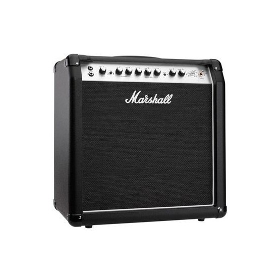 MARSHALL SL5C SLASH SIGNATURE AMPLIFICADOR