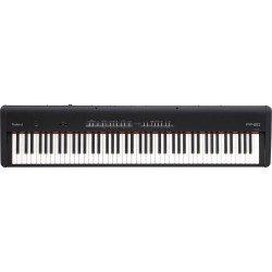 ROLAND FP50 BK PIANO DIGITAL NEGRO