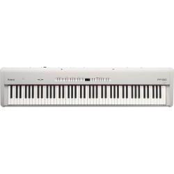 ROLAND FP50 WH PIANO DIGITAL BLANCO