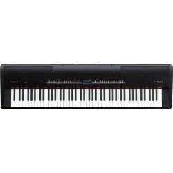 ROLAND FP80 BK PIANO DIGITAL NEGRO