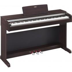 YAMAHA YDP142 PIANO DIGITAL ARIUS PALISANDRO