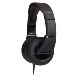 CAD MH510 AURICULARES STUDIO NEGRO. OUTLET