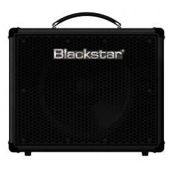 BLACKSTAR HT METAL 5R AMPLIFICADOR COMBO GUITARRA