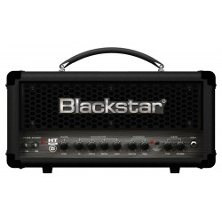 BLACKSTAR HT METAL 5H AMPLIFICADOR CABEZAL GUITARRA. OUTLET