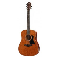 TAYLOR 320 GUITARRA ACUSTICA DREADNOUGHT. OUTLET