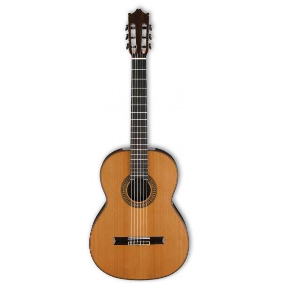 IBANEZ G500 NT GUITARRA ESPAÑOLA NATURAL