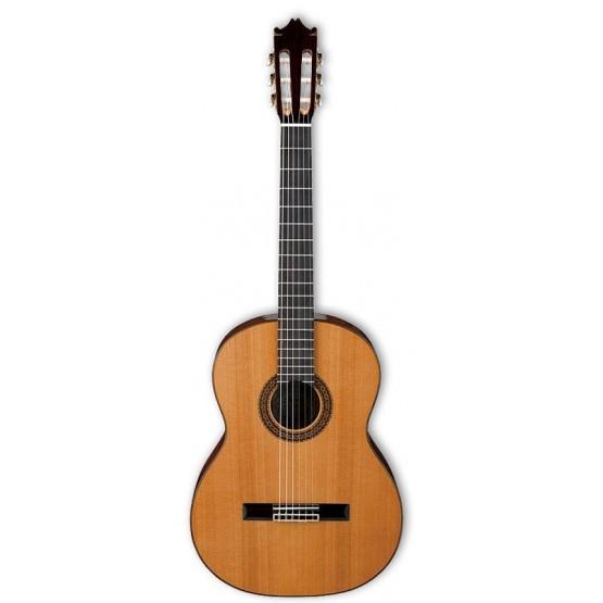 IBANEZ G300 NT GUITARRA ESPAÑOLA NATURAL