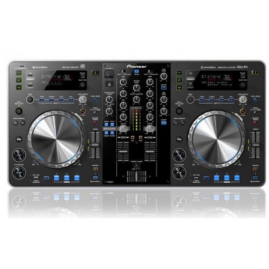 PIONEER XDJ R1 CONTROLADOR DJ INALAMBRICO