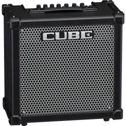 ROLAND CUBE 80GX AMPLIFICADOR GUITARRA 80W