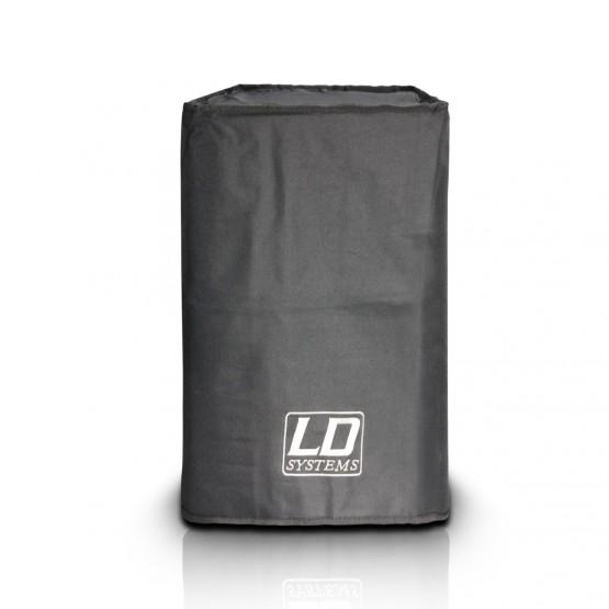 LD SYSTEMS LDEB122G2B FUNDA PROTECTORA STINGER12G2