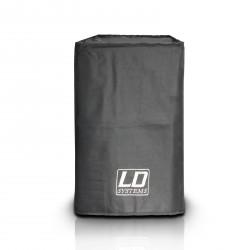 LD SYSTEMS LDEB152G2B FUNDA PROTECTORA STINGER15G2