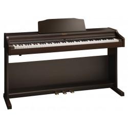 ROLAND RP401R RW PIANO DIGITAL 88 TECLAS CONTRAPESADAS. OUTLET