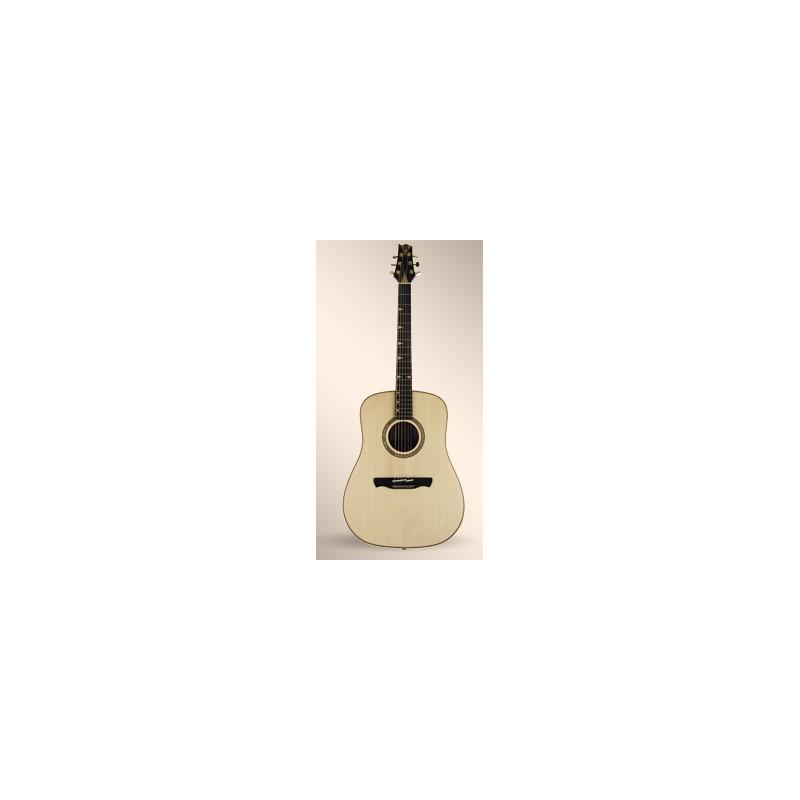 Comprar alhambra w luthier guitarra acustica abeto brillo for Luthier guitarra electrica
