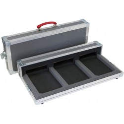 PIONEER PRO 350 FLT FLIGHT CASE. OUTLET