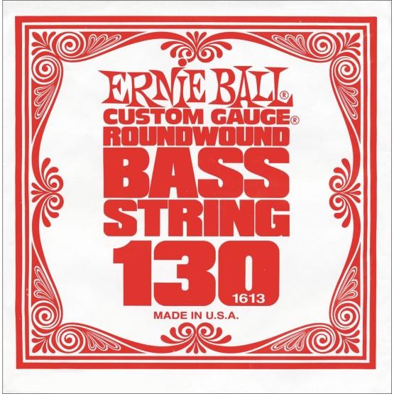 ERNIE BALL 1613 CUERDA BAJO 130