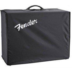 FENDER 0090947000 MUSTANG IV FUNDA AMPLIFICADOR