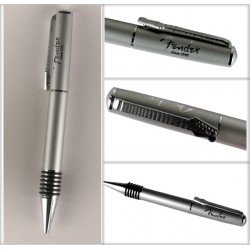 FENDER 0990237000 SINCE 1946 CUST WRITING PEN BOLIGRAFO. OUTLET