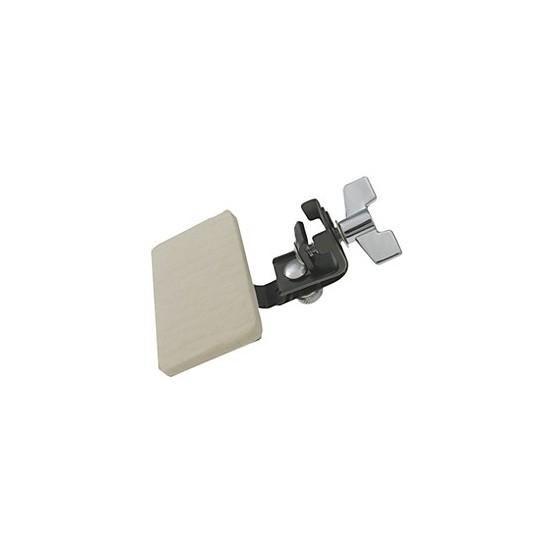 GIBRALTAR SC4235 EXTERNAL TONE CONTROL