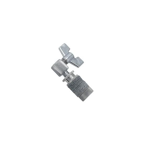 GIBRALTAR SC4421D STANDARD CLUTCH