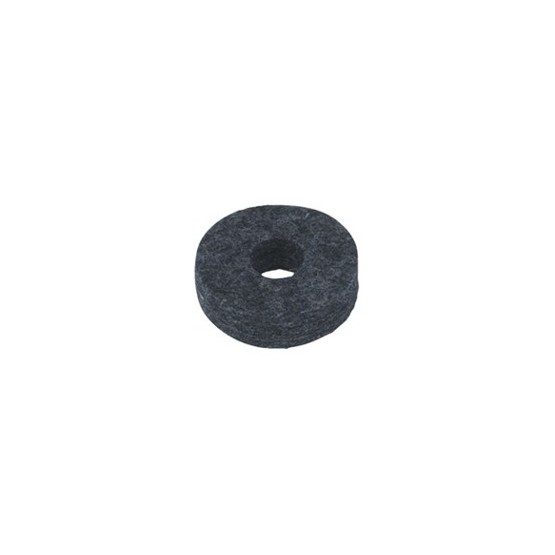 GIBRALTAR SCCFS/4 FELTS-SMALL 1-1/8 THICK