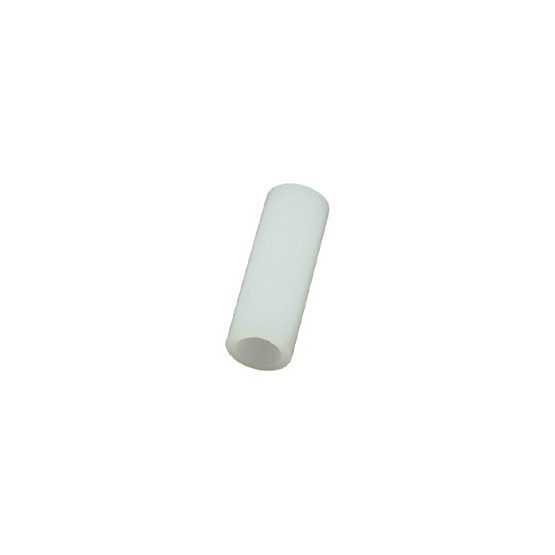 GIBRALTAR SCCS6MM 6MM CYMBAL SLEEVES