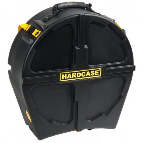 HARDCASE HN14S ESTUCHE CAJA 14