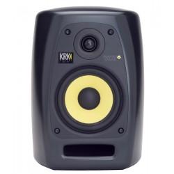 KRK VXT6 MONITOR ESTUDIO BIAMPLIFICADO 60+30. UNIDAD