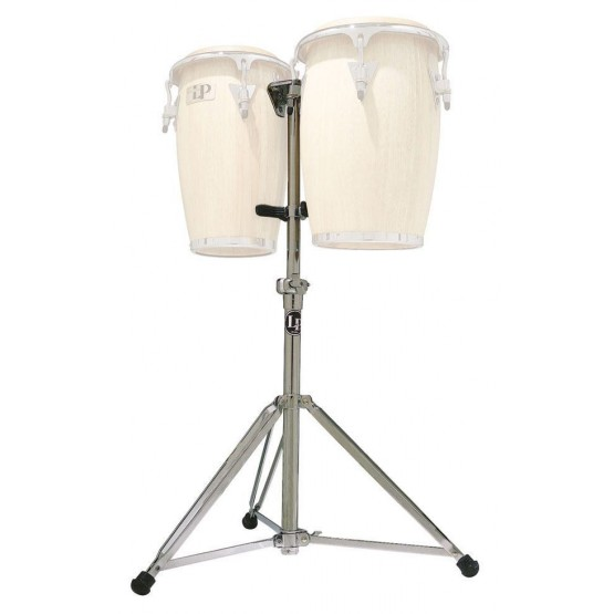 LATIN PERCUSSION LP299 JR SOPORTE CONGA