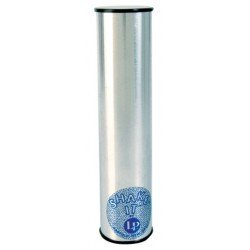 LATIN PERCUSSION LP440 SHAKE IT