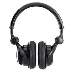 PIONEER SEDJ5000 AURICULAR DJ. OUTLET