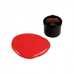 REMO RT100152 PUTTY PAD BOTE MASILLA PARA PRACTICAR. OUTLET