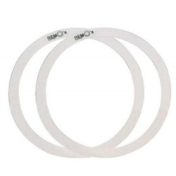REMO RO00141 TONE CONTROL RING 14 1 UNIDAD. OUTLET