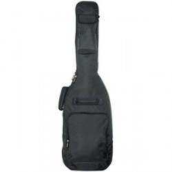 ROCKBAG RB20515B FUNDA BAJO 10MM